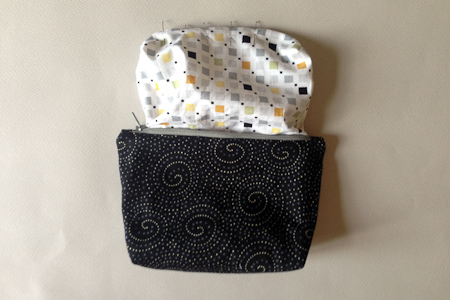 trousse-maquillage-19