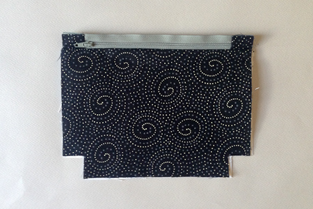 trousse-maquillage-7