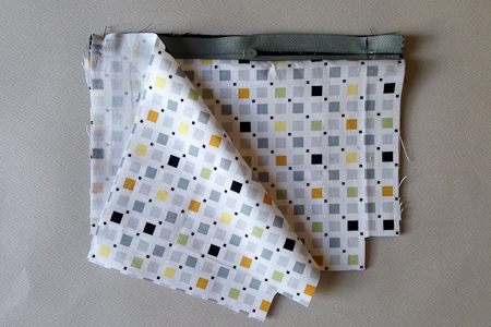 trousse-maquillage-8