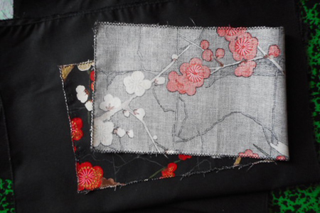 housse-coussin-40x40-2
